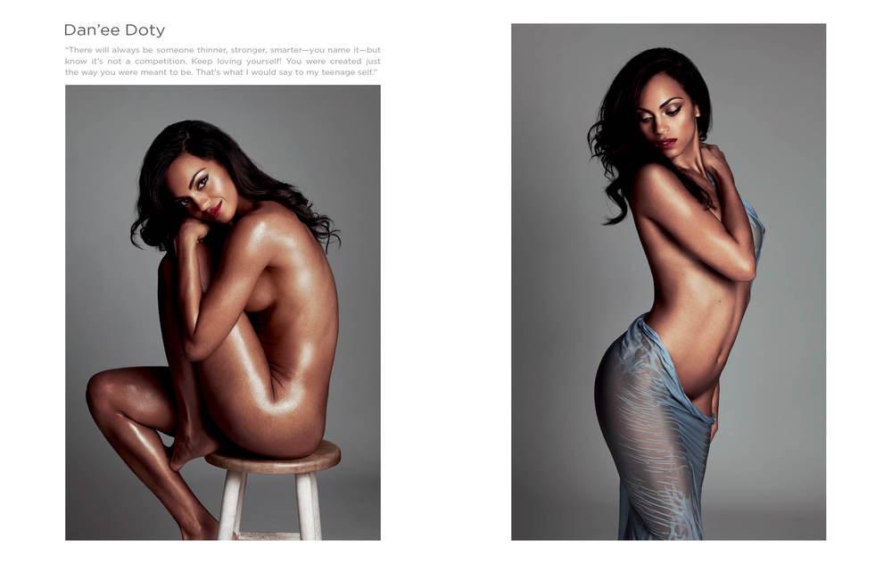 curves 27.jpg
