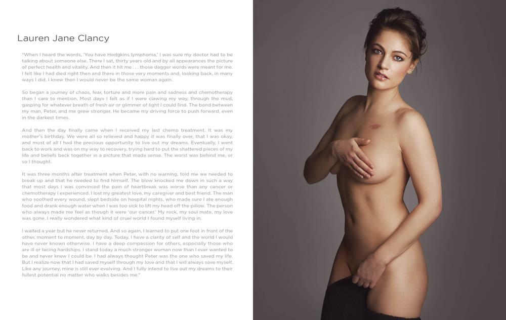 curves 29.jpg