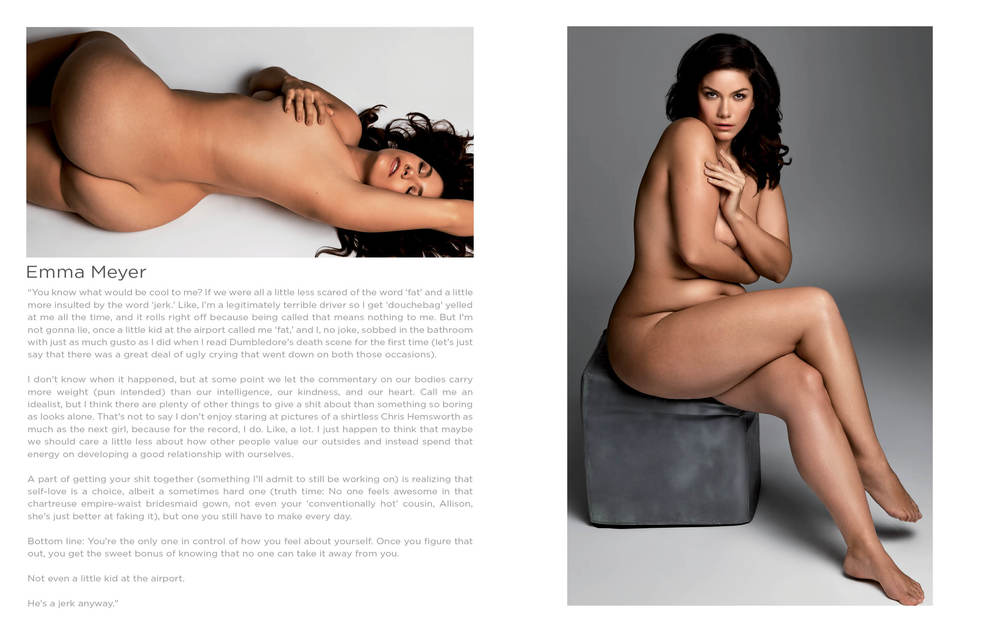 curves 38.jpg