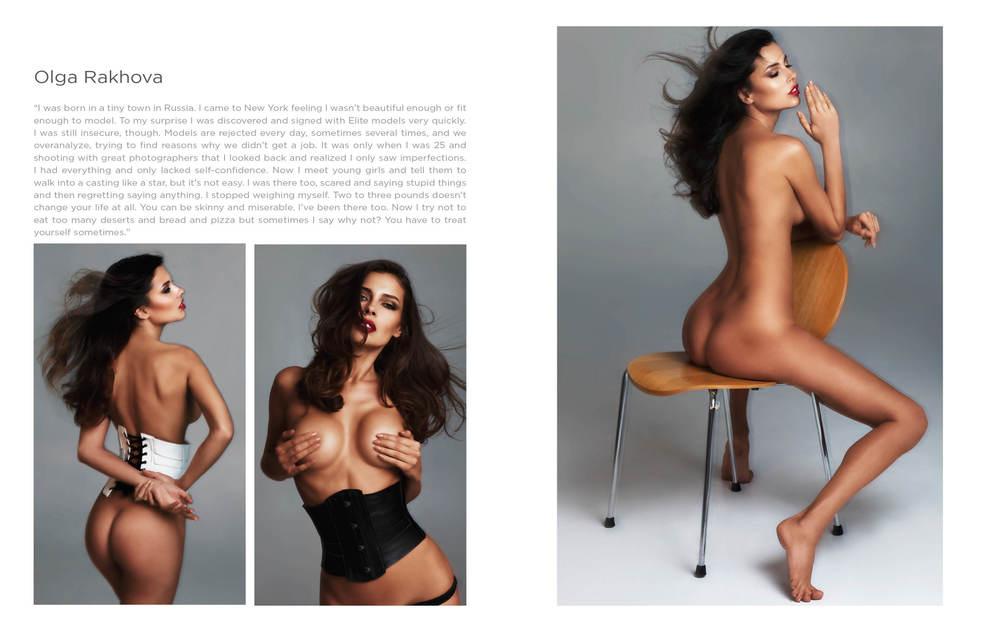 curves 47.jpg