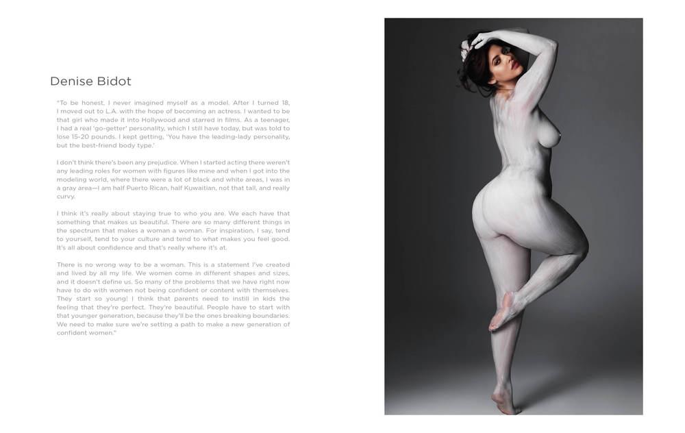 curves 52.jpg