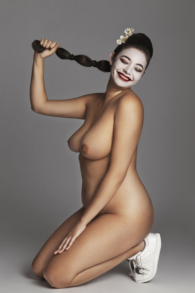 Naomi Shimada.jpg