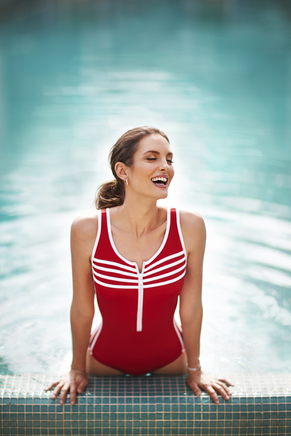 MiracleSuit campaign 2017