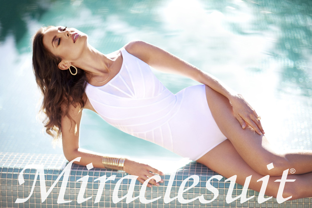 MiracleSut campaign