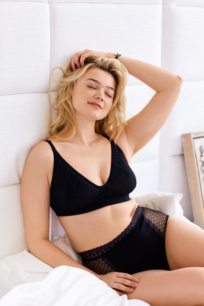 lingerie1785.jpg