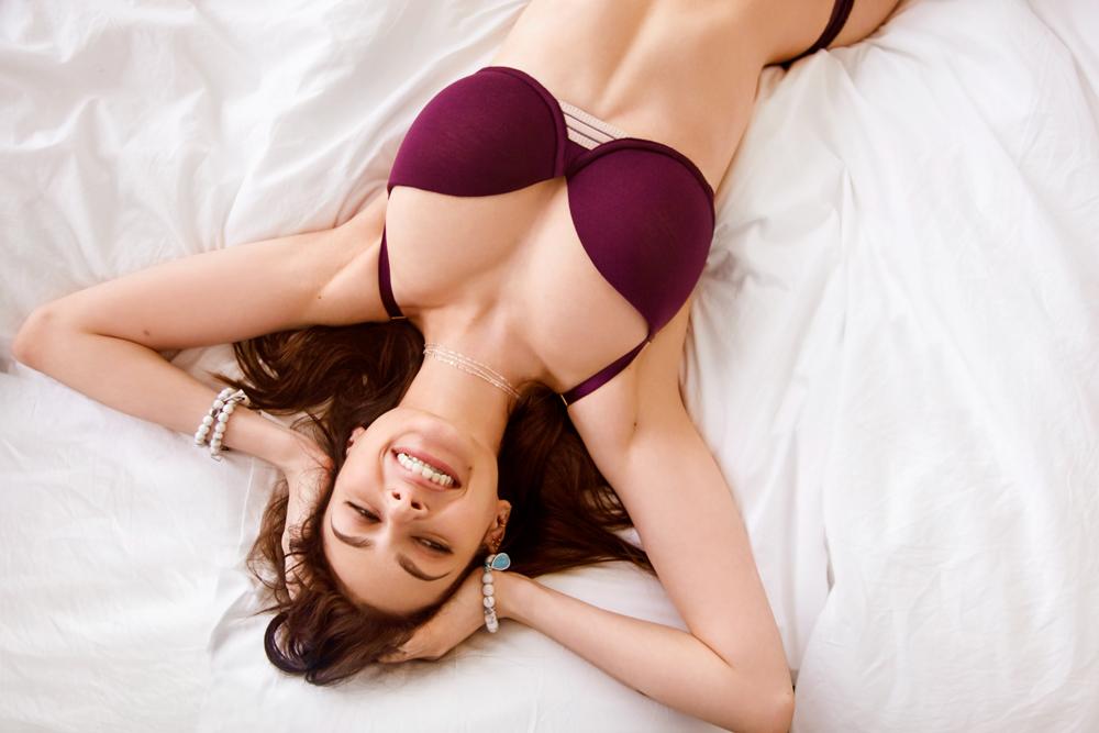 lingerie2144.jpg