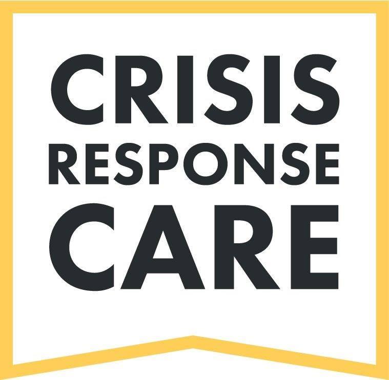 K-Love Crisis Response Care.jpg