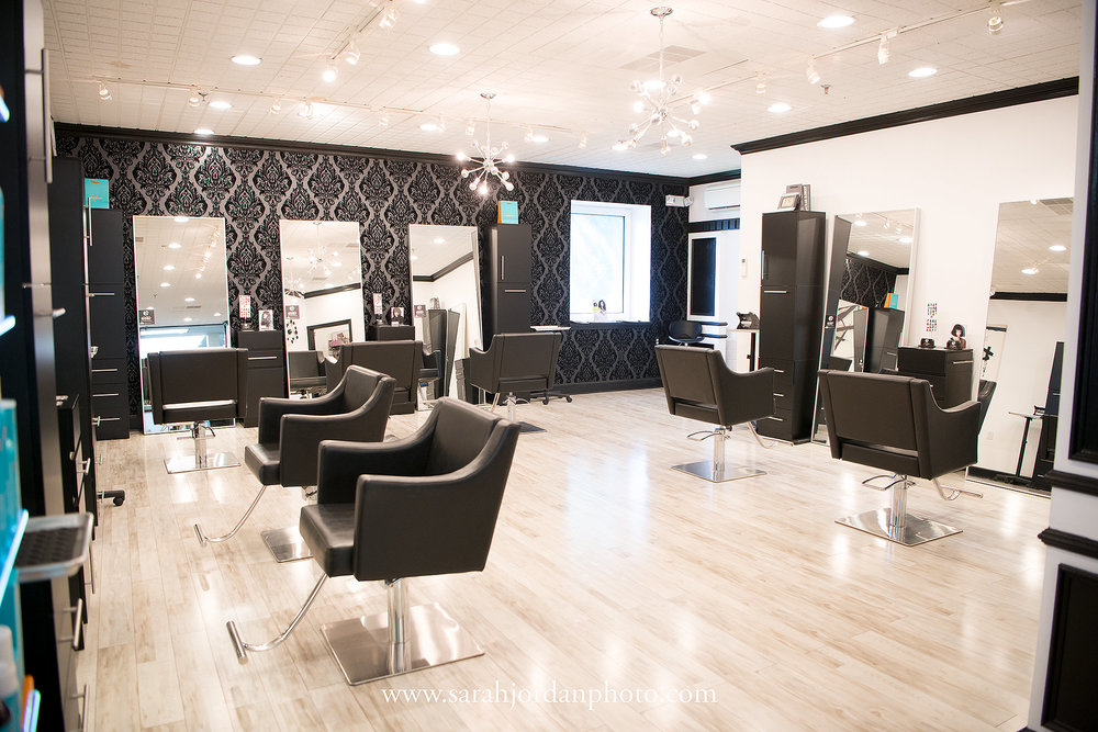 Salon_Beau_19.jpg