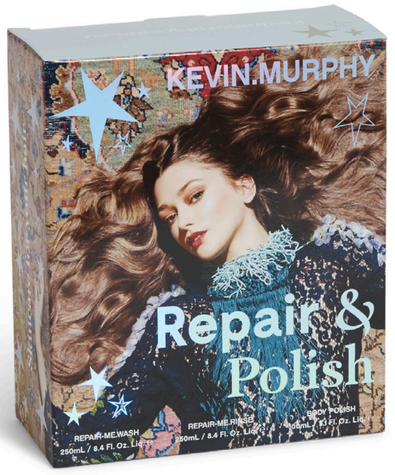 Dec 12 - Kevin.Murphy - 20% OFF