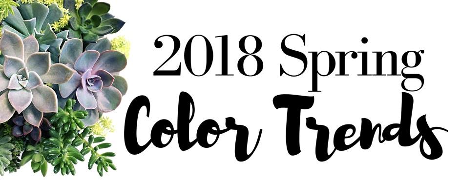 Spring Trends 2018.jpg
