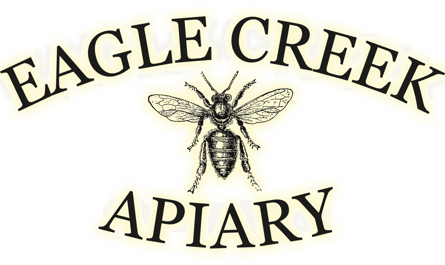 Eagle Creek Apiary