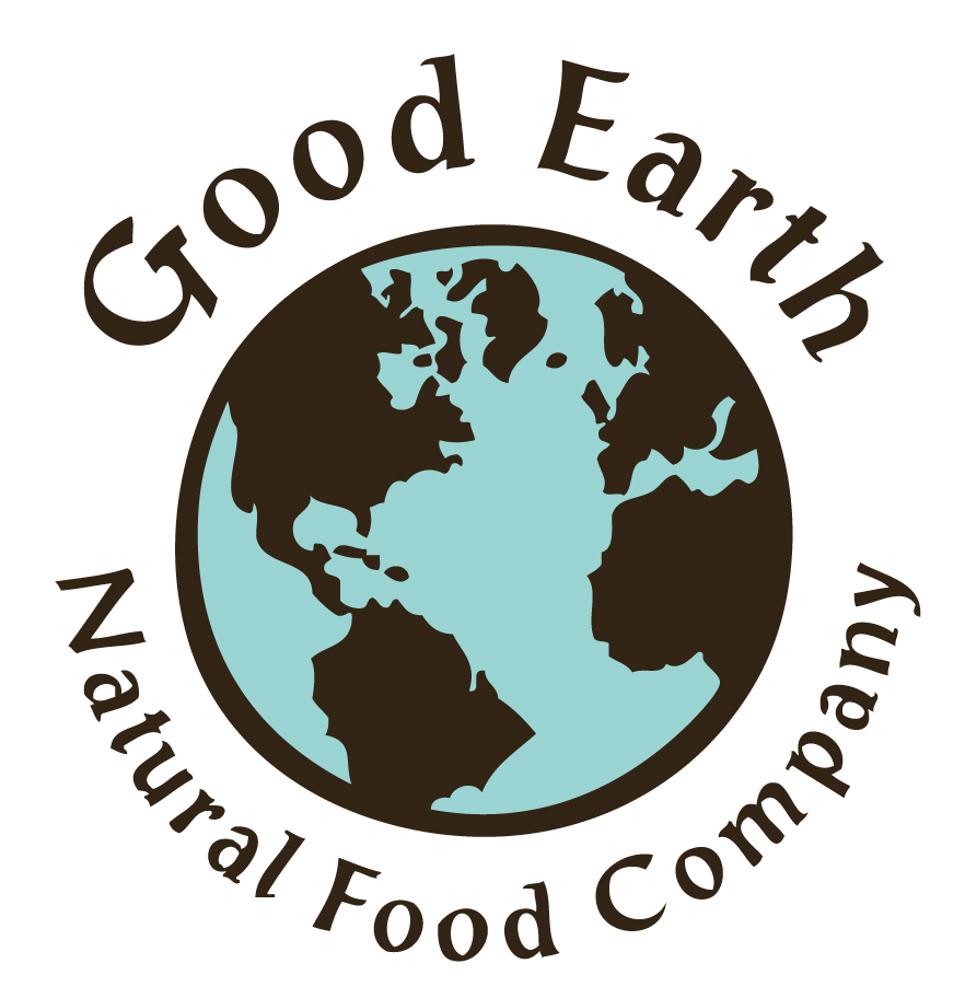 Good Earth Natural Food Co. - INDIANAPOLIS, IN