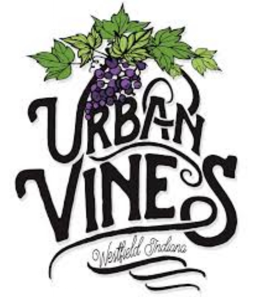 Urban Vines  - WESTFIELD, IN