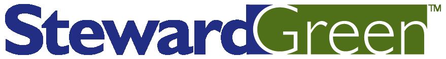 OriginalStewardGreen_Tansparent_Logo.png