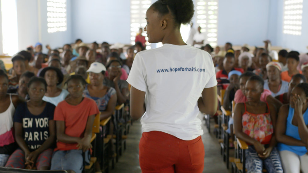 haiti training-1.jpg