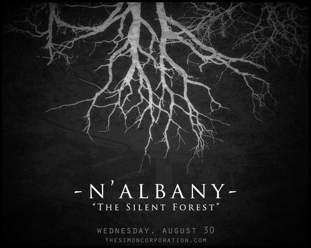 Albany DATE.jpg