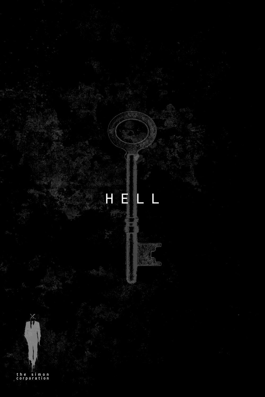 HellCover.jpg