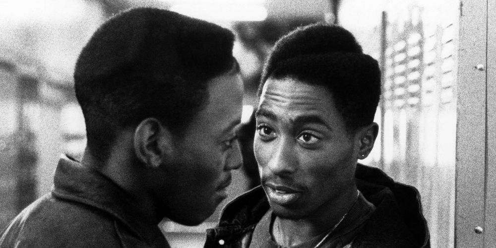 tupac-juice-10-best-movie-performances-rappers.jpg
