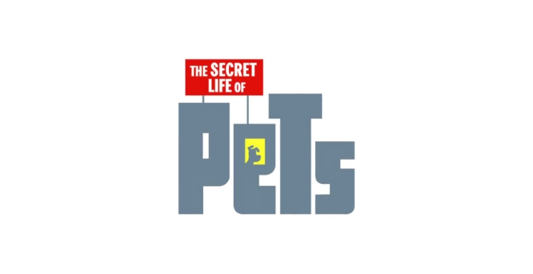 The Secret Life of Pets   feasted on the box office for a second week in a row with an estimated $50.83 Million.