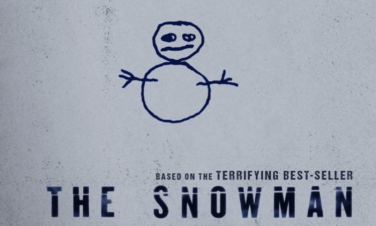 the-snowman-poster-700-420.jpg