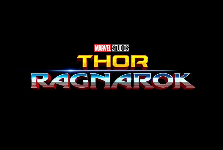 Thor: Ragnarok  obliterated the competition with an estimated $122.74 million.