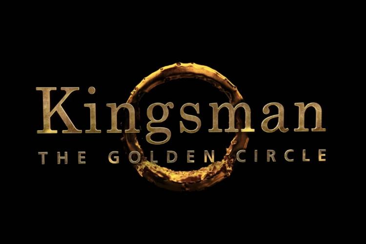 kingsman-the-golden-circle-logo.jpg