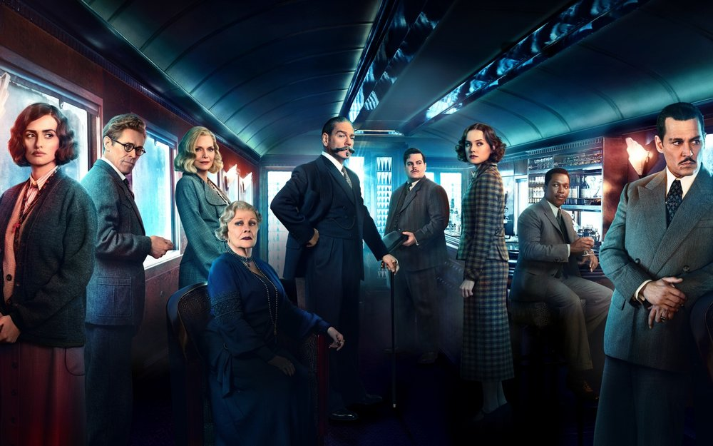 murder-on-the-orient-express-1680x1050-crime-mystery-cast-4k-8k-10415.jpg
