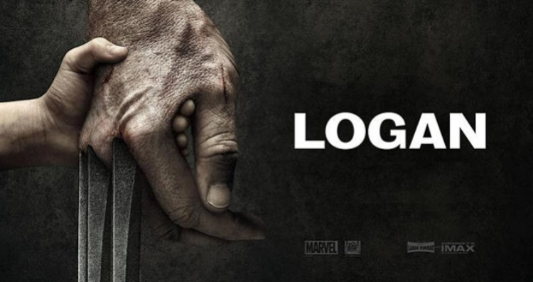 Logan-movie-poster-660x350-1490070996.jpg