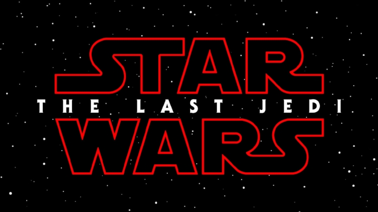 Star Wars: The Last Jedi  obliterated the competition with an estimated $220 million dollars.