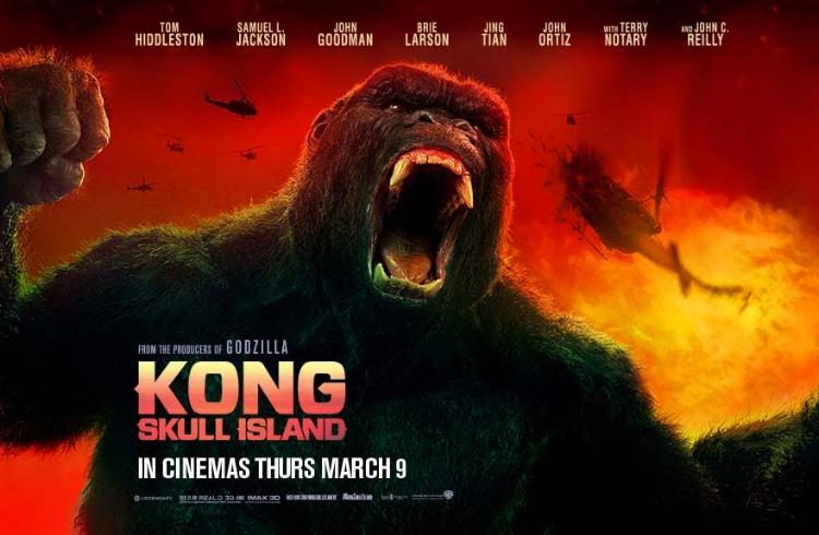 kong-skull-island-poster.png