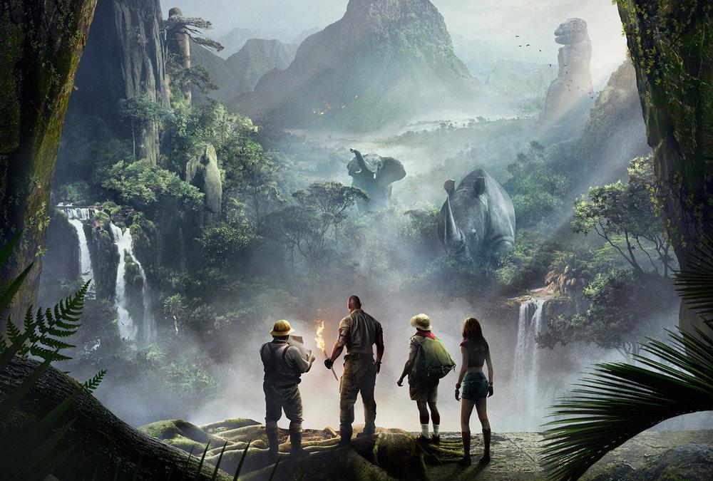 jumanji-welcome-to-the-jungle-mj.jpg