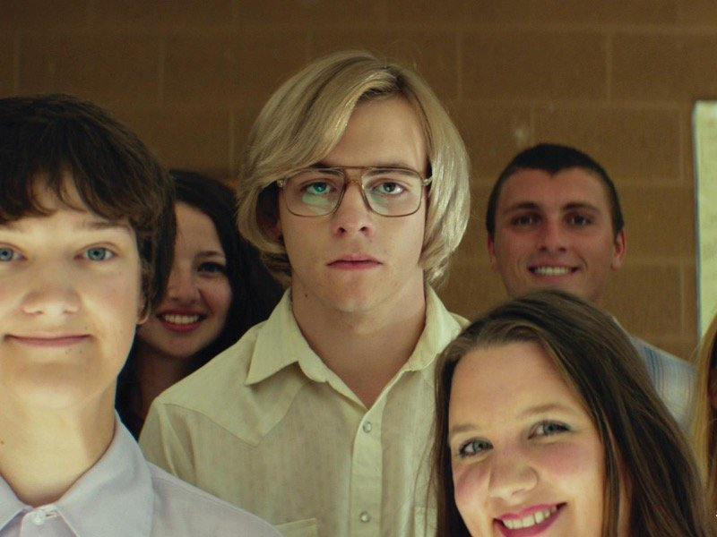 my-friend-dahmer-times-cinema_fullsize_story1.jpg