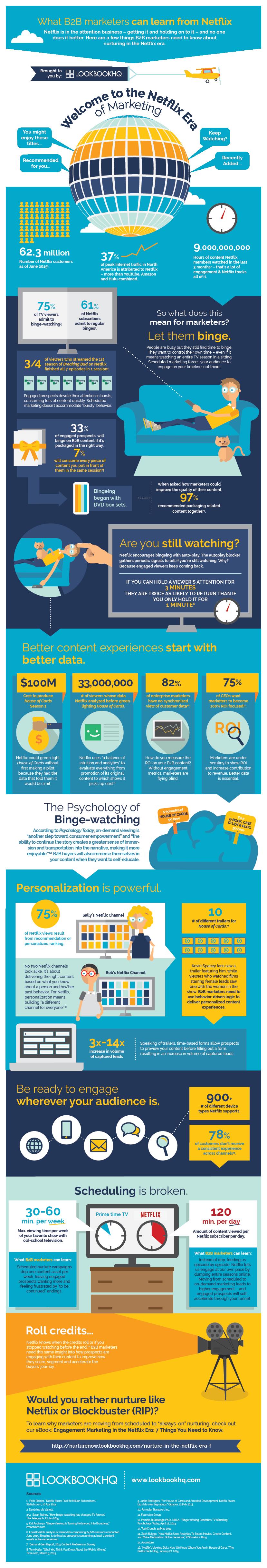 LookBook_Netflix-Infographic-01.png
