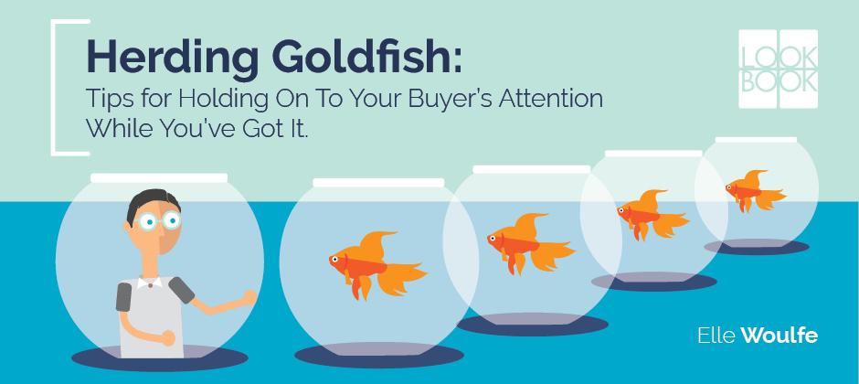 LB_Goldfish_BlogPost.jpg
