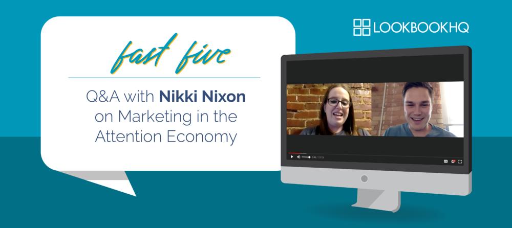 Nikki_Nixon_Fast_Five