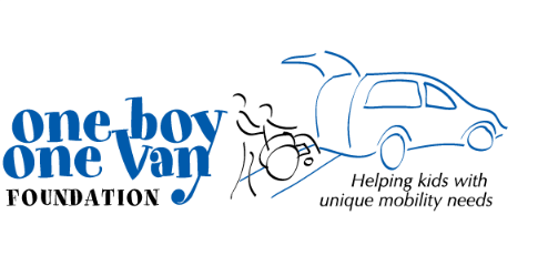 obovf_logo-lrg.png
