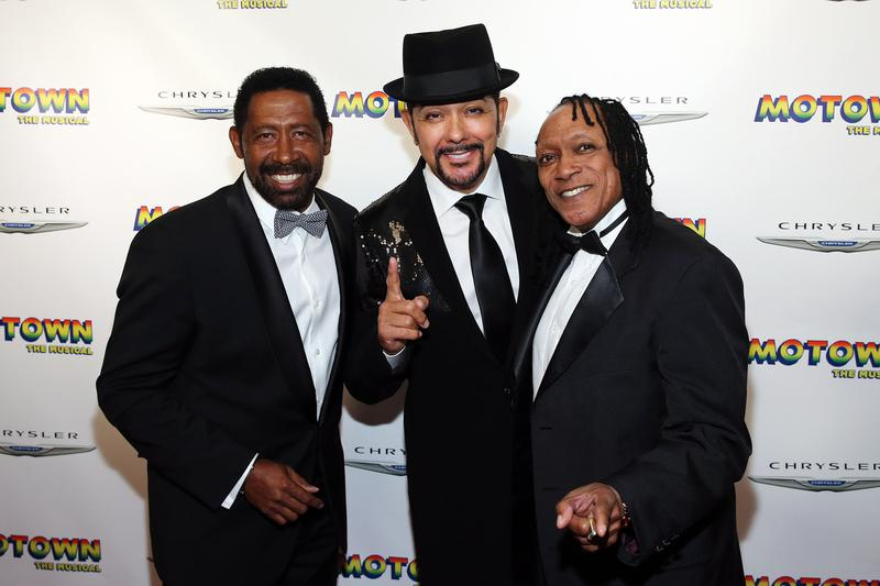 COMMODORES_BLACK_TIE_MOTOWN.jpg