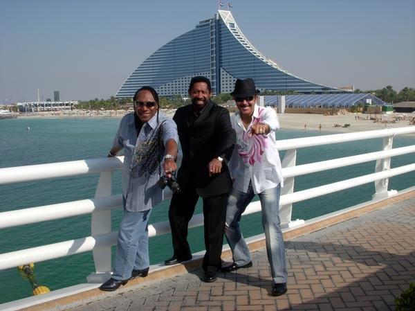 COMMODORES_IN_DUBAI.jpg