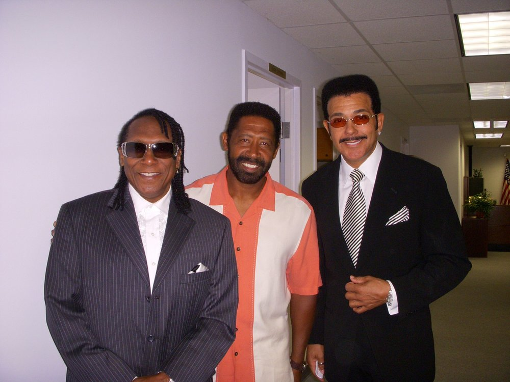 COMMODORES_AT_THE_WHITE_HOUSE.jpg