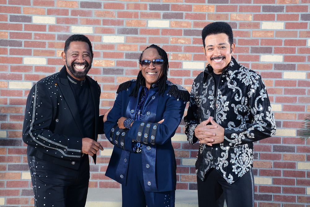 111415_DSC_0475_Commodores copy.jpg