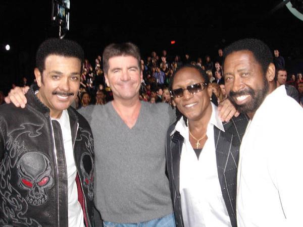 American Idol - Simon Cowell.jpg