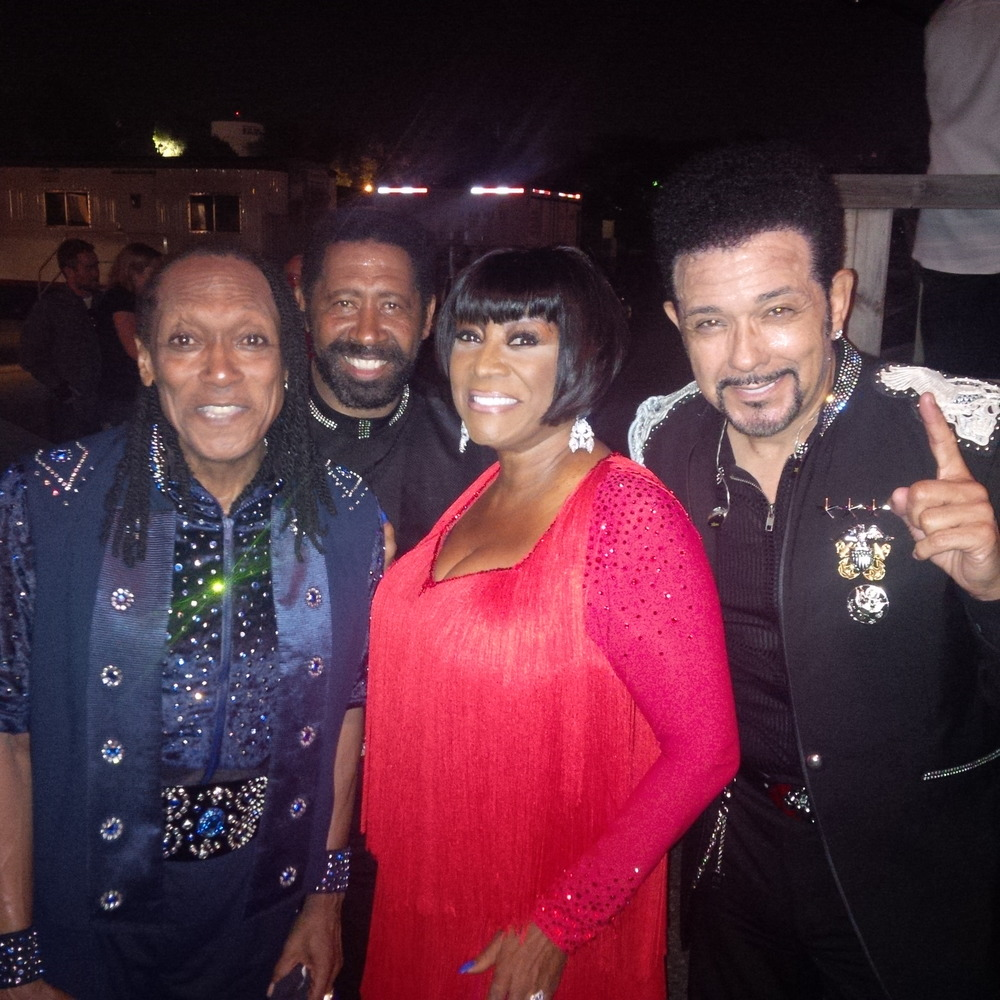 COMMODORES AND PATTI LABELLE.jpg