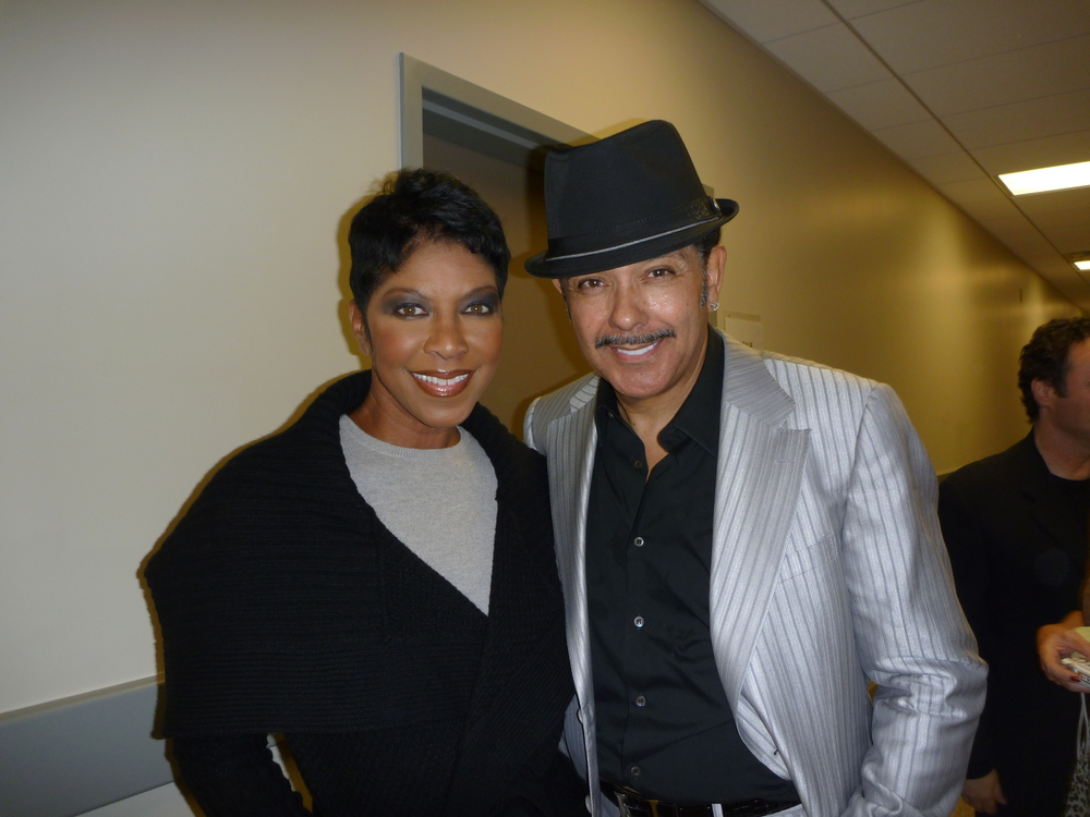 NATALIE COLE AND J.D. 1012 PALM SPRINGS.JPG