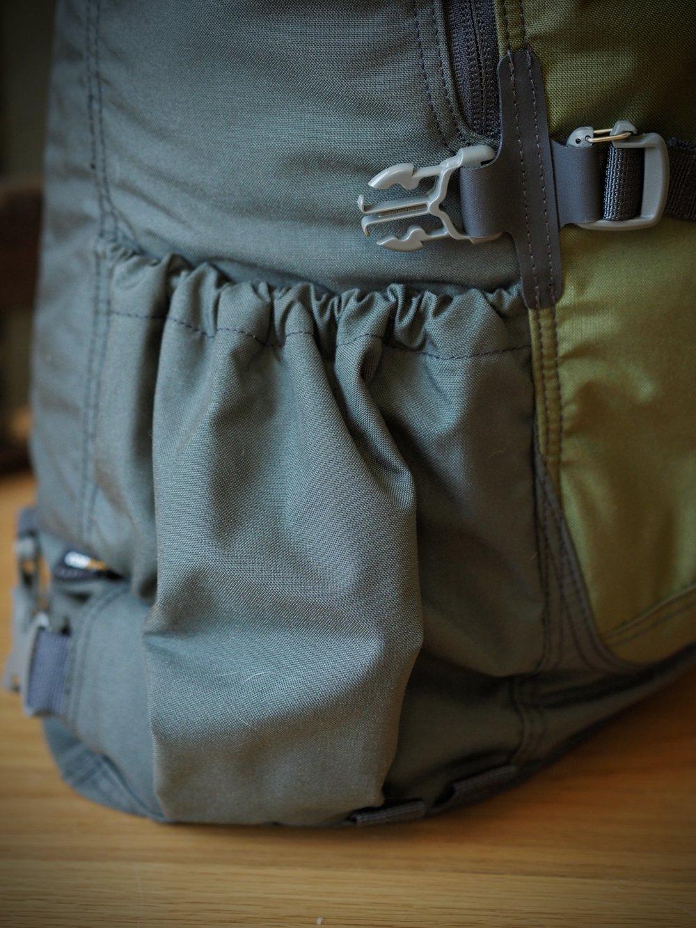 Kuiu Ultra 2200 Daypack