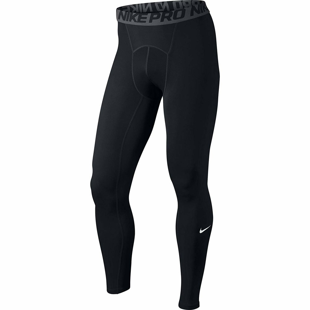 Leggings - Toss a pair of running tights in your pack for an extra layer of warmth for those cooler nights. If you're a shorts wearer, they work great for those cooler mornings on the trail.Bring thicker ones for colder weather and thinner ones for warmer weather.