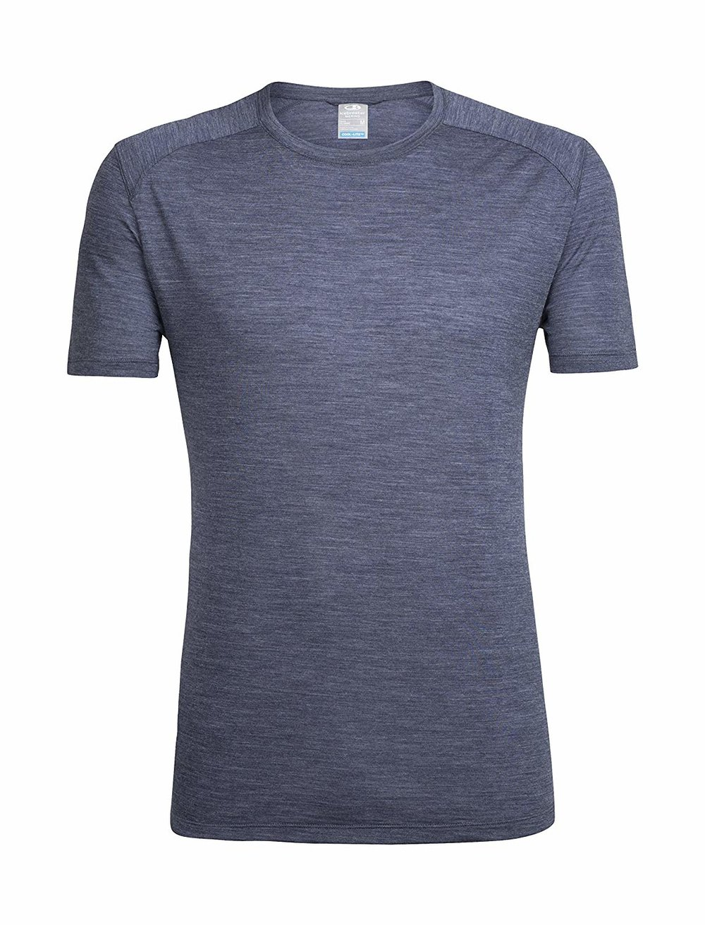 Shirt - Clothing is a personal choice so just use this as a stepping off point. I like to layer my clothes and have come to appreciate a pieces that are Merino wool blends.Whatever you choose, just AVOID anything cotton. It doesn't have to be Merino, but just stay away from the likes of cotton.