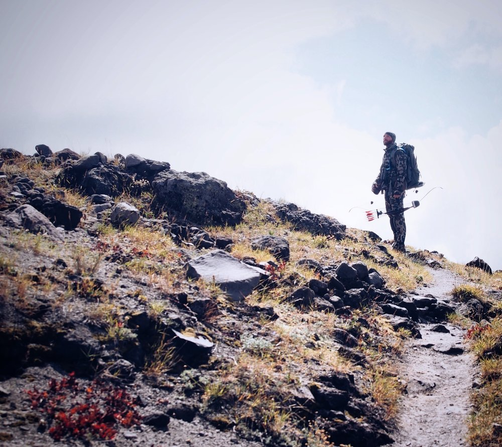 Backpack Hunting Gear List - Backpack hunting is a beast of its own. Those who fall into this category are unique and require a specific set of gear. The good thing is that most of the items needed for backpack hunting are what you'd need for general backpacking with just a few extra pieces to account for.