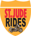 st-jude-rides_blank.png