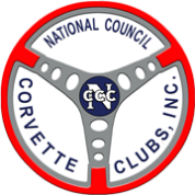 National Council of Corvette Clubs