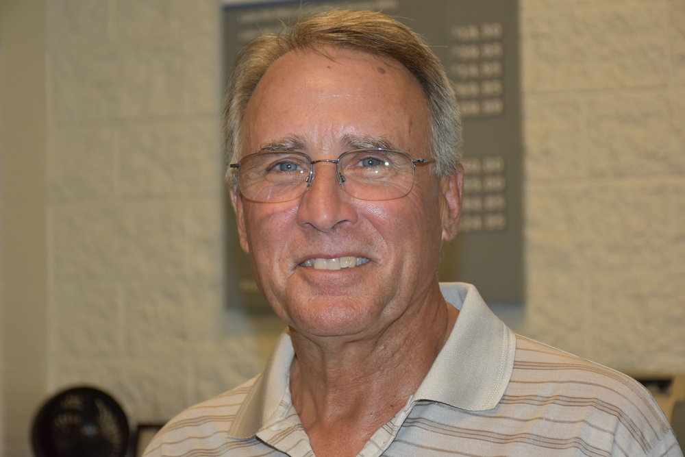 Rick Turley